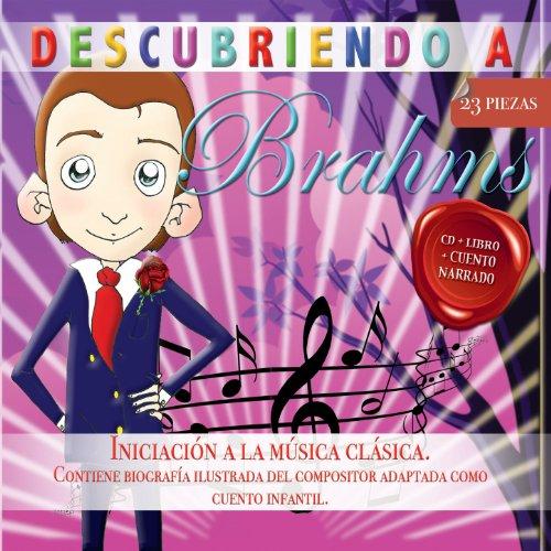 concierto-para-violn-y-orquesta-en-re-mayor-opus-77-allegro-giocoso-ma-non-troppo-vivace