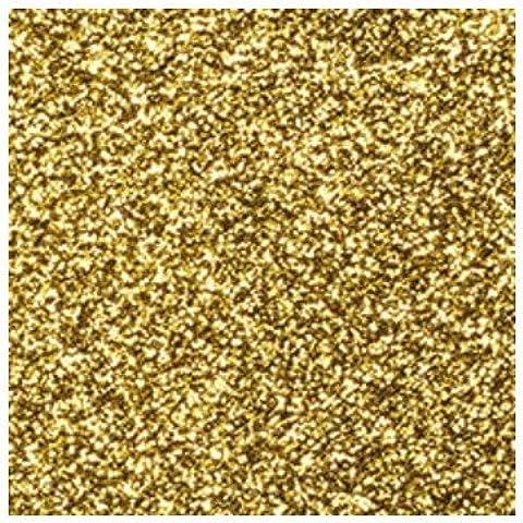 Vernice acrilica di alta gamma con lustrini, multi-superficie, 59 ml, Martha Stewart 76 - florentine