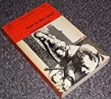 Iron in the Soul ... Translated by Gerard Hopkins (Penguin Books. no. 2045.)