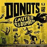 Lauter als Bomben (Bonus Version)