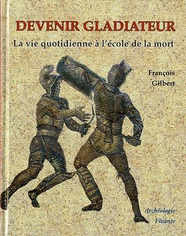 Gilbert Francois - Devenir