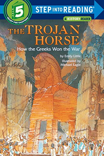 trojan-horse-how-the-greeks-won-the-war-step-into-reading