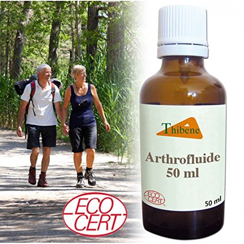 huile-essentielle-arthrose