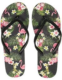 Lavie Women's Selena Flip-Flops
