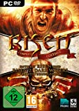 Risen Complete Edition