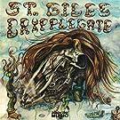 St. Giles Cripplegate