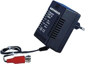 Kathrein Ncf 18 Netzteil Für Multischalter 18 V Elektronik
