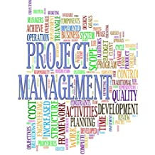 Project Management Notebook
