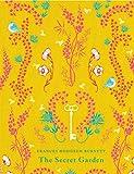 The Secret Garden (Puffin Classics, Band 8)