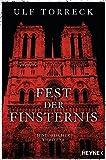 Fest der Finsternis: Historischer Thriller