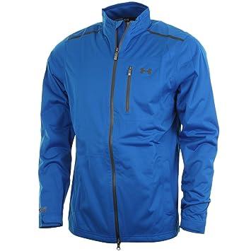 under armour jacket uk