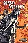 Sons of Anarchy, tome 4 par Brisson
