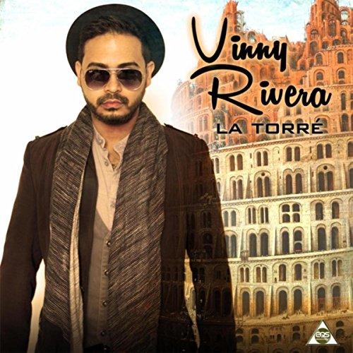 Lluvia - Vinny Rivera