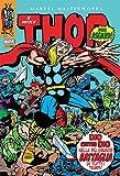 Il mitico Thor: 7