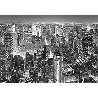 Carta da parati fotografica Midtown New York