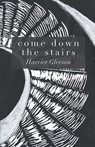 Come Down the Stairs por Harriet Gleeson