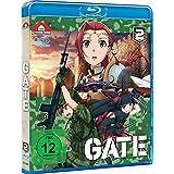 Gate - Vol. 2