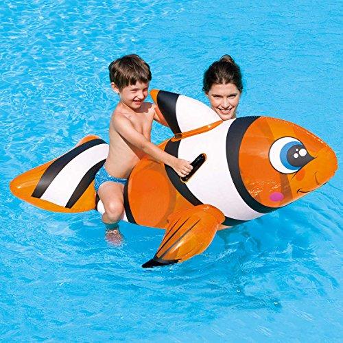 Schwimmtier – Bestway – 41088B - 2