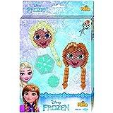 Hama 7958Disney Frozen Estuche para colgar