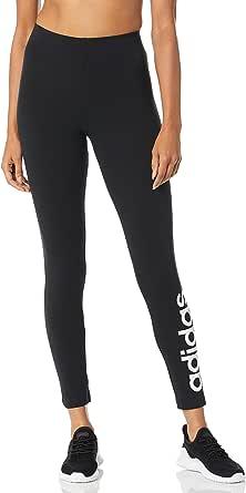 adidas Collants linéaires Essentials pour Femme