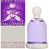 J. Del Pozo Halloween for Women Eau de Toilette 100ml