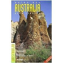 Australia (Guia Buen Viajero)