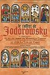 Le coffret de Jodorowsky : Le jeu du...