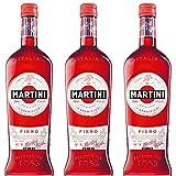 Produkt-Bild: Martini Fiero (3 x 0.75 l)