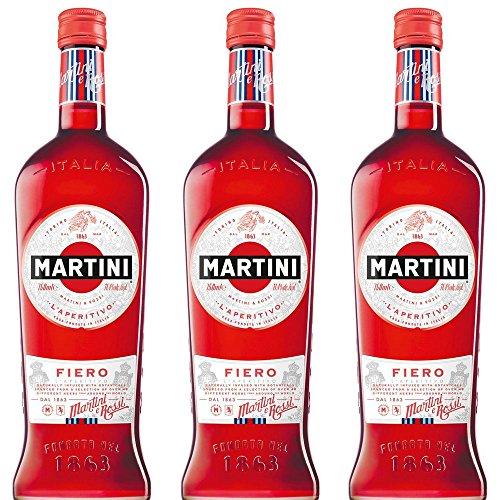 martini-fiero-3-x-075-l