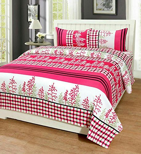 bedsheets by Astra|double bedsheets cotton|bedsheets with pillow cover combo|bedsheets plain double king...