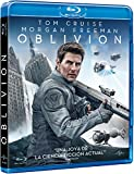 Oblivion (Blu-Ray) (Import) (2014) Tom Cruise; Andrea Riseborough; Olga Kury