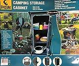 Campingküche Ratgeber