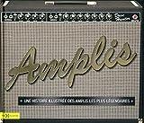 Les Amplis