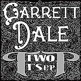Two Ts EP