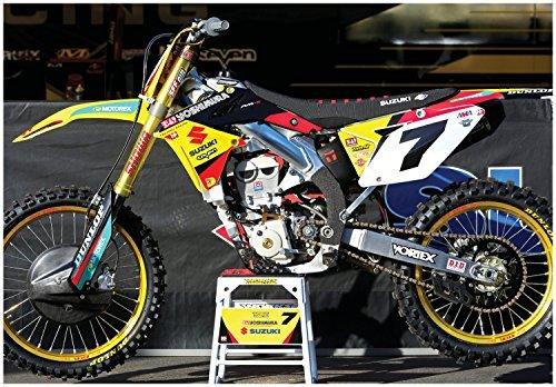 james-stewart-suzuki-rmz450-giant-motocross-poster-by-mancave-posters