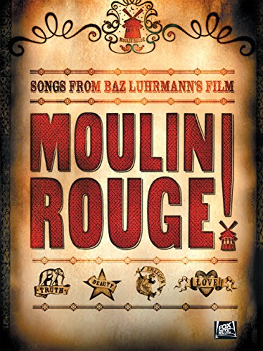 moulin-rouge-songbook-pvg-for-piano-voice-and-guitar