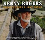 Greatest Hits & Love Songs [Import allemand]