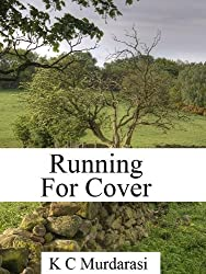 Running for Cover