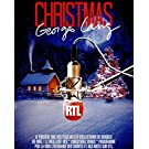 Christmas RTL Georges Lang - Coffret 4CD