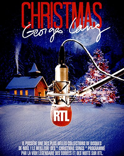 christmas-rtl-georges-lang-coffret-4cd