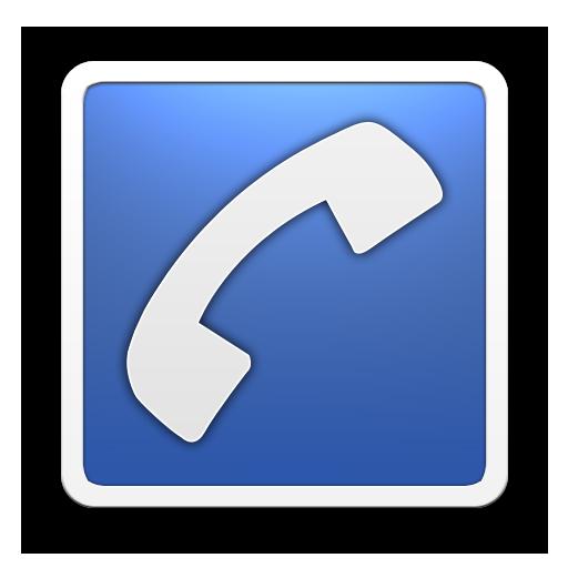 speedy-dial