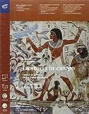 La storia in campo. Per le Scuole superiori. Con e-book. Con espansione online: 1