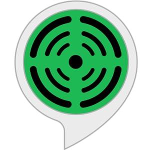 Spotify Connect alexa skill