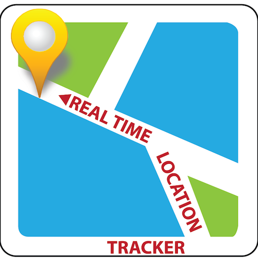 Gs Navigation (Real-Time Location Tracker)