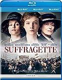 Suffragette 2016 Bluray Region Free