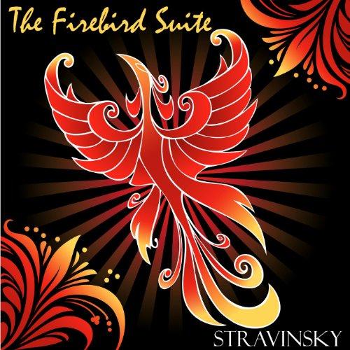 The Firebird Suite