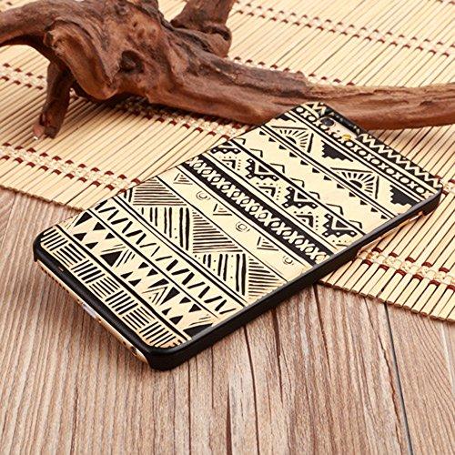 gotoolwork-coque-pour-iphone-6-plus-6s-plus-55-pouces-en-bambou-differents-motifs-graves-naturel-noi