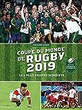 Les meilleurs moments de la coupe du monde de rugby