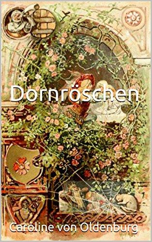 Dornröschen (Kindle Dornröschen)