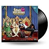 #6: Record - Tanu Weds Manu Returns